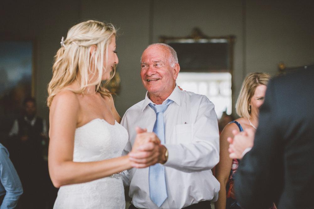 Michelle & Martins St Michaels Manor Wedding-599.JPG