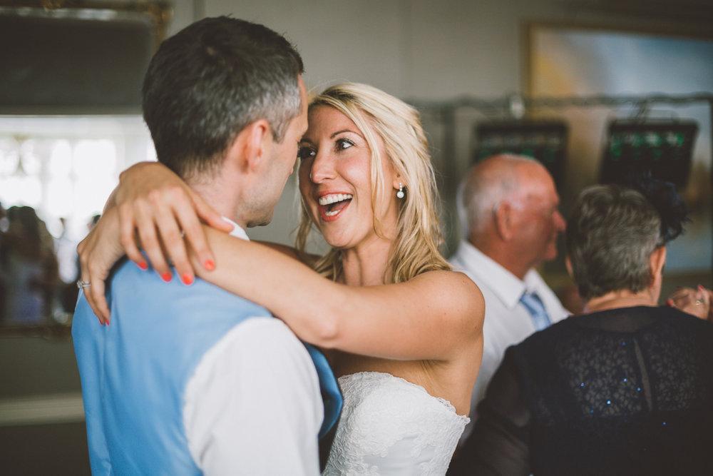 Michelle & Martins St Michaels Manor Wedding-605.JPG
