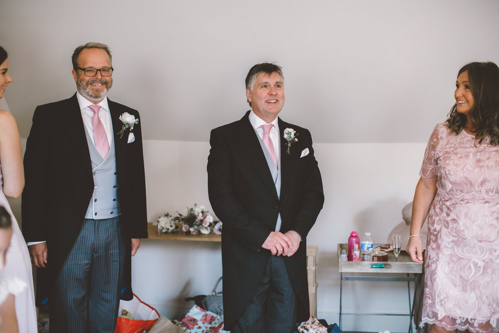 Steve & Rhyanna Wedding-180.JPG