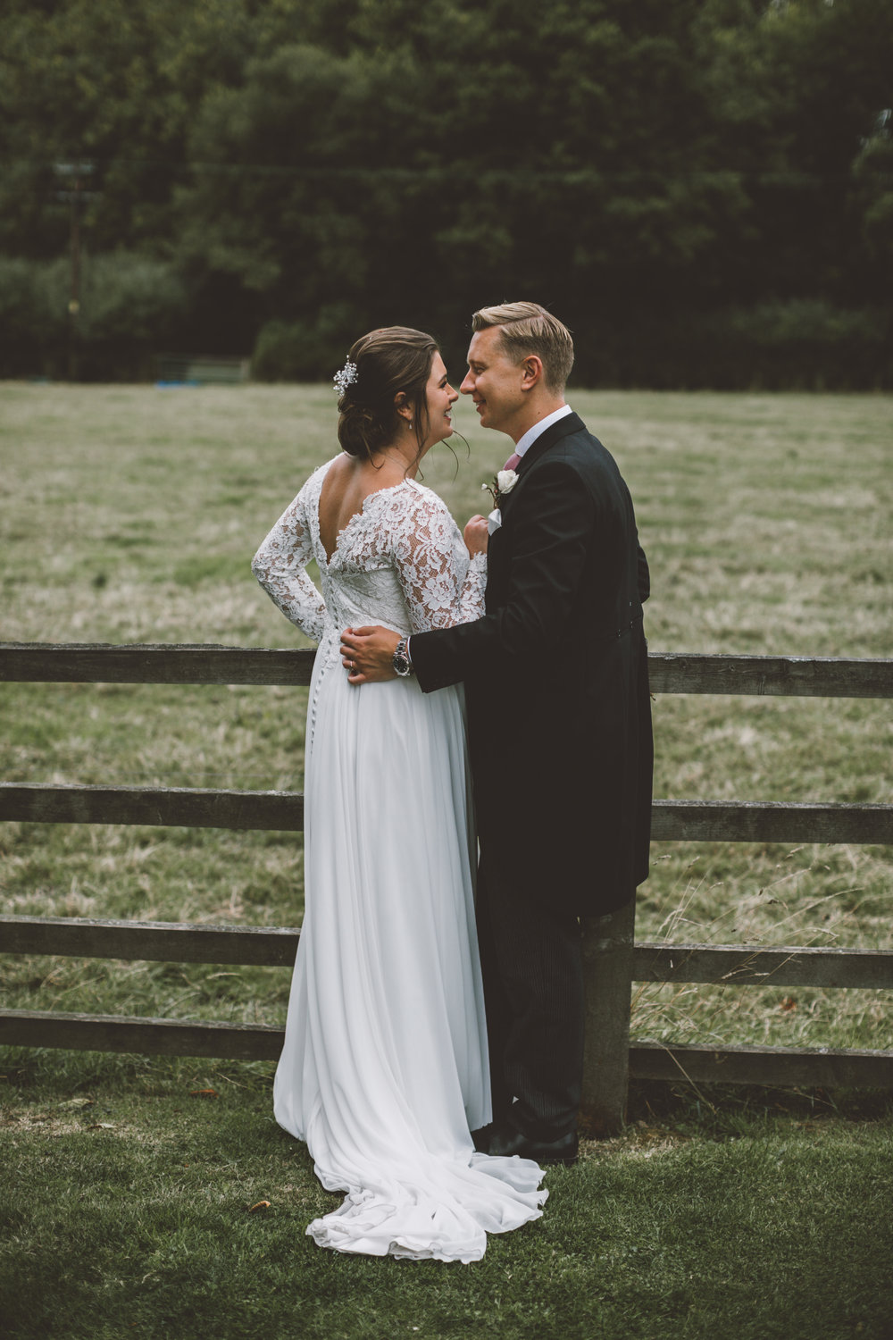 Steve & Rhyanna Wedding-481.JPG