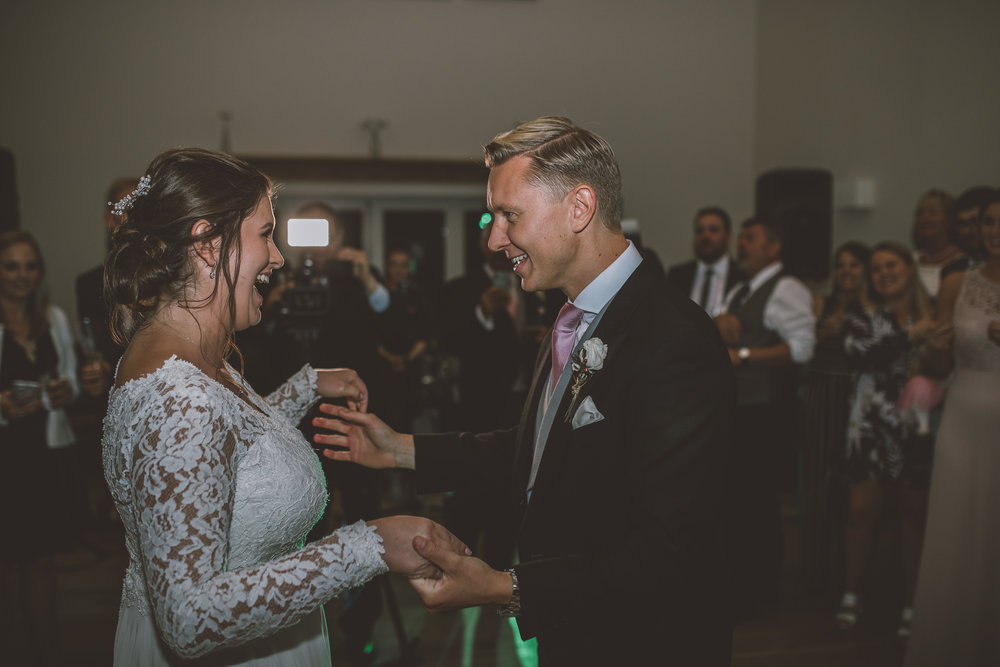 Steve & Rhyanna Wedding-576.JPG