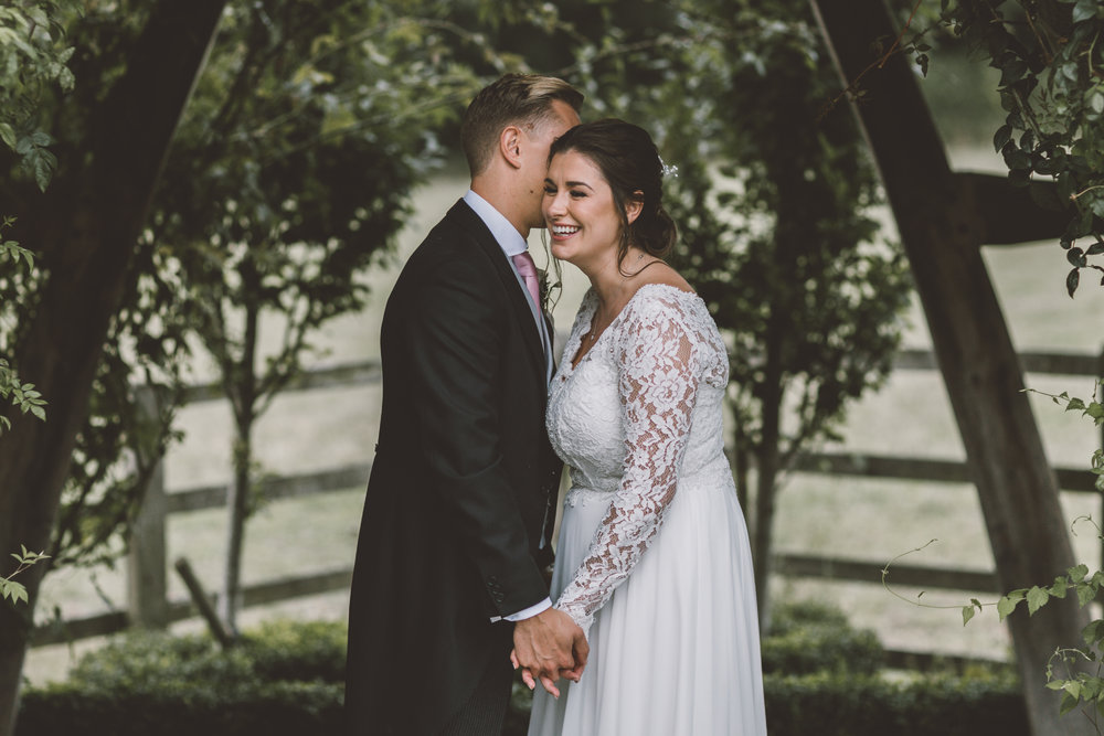 Steve & Rhyanna Wedding-447.JPG