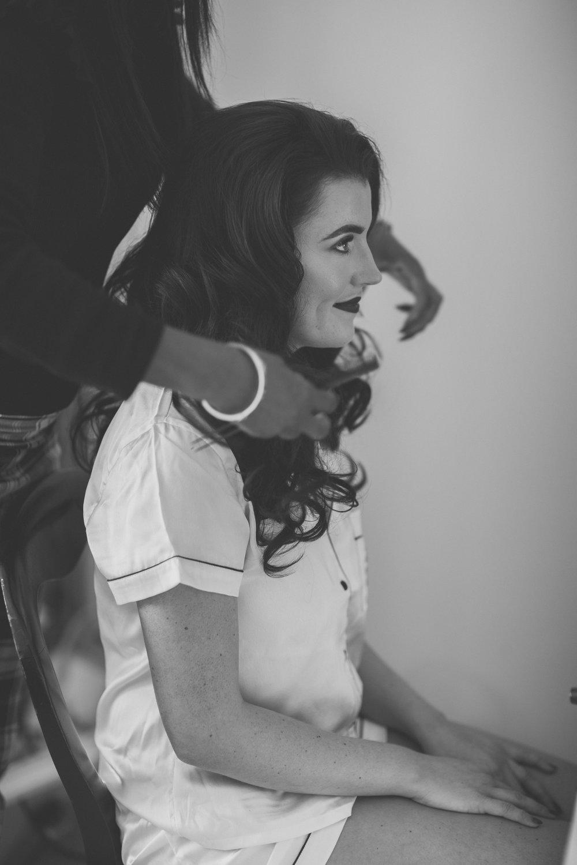 Ellie & Rob Wedding-12.JPG