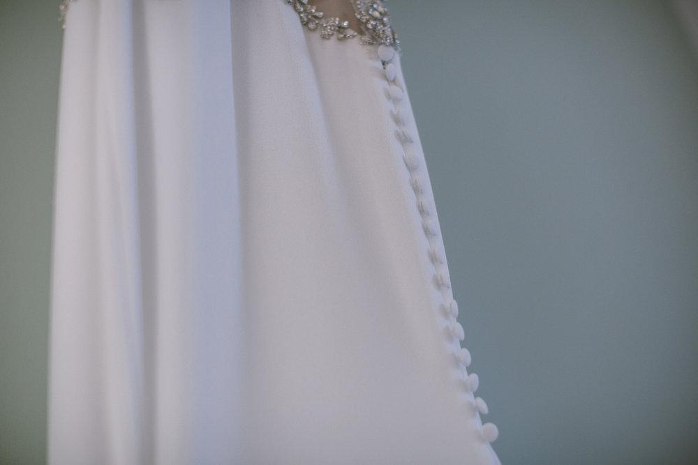 Ellie & Rob Wedding-19.JPG