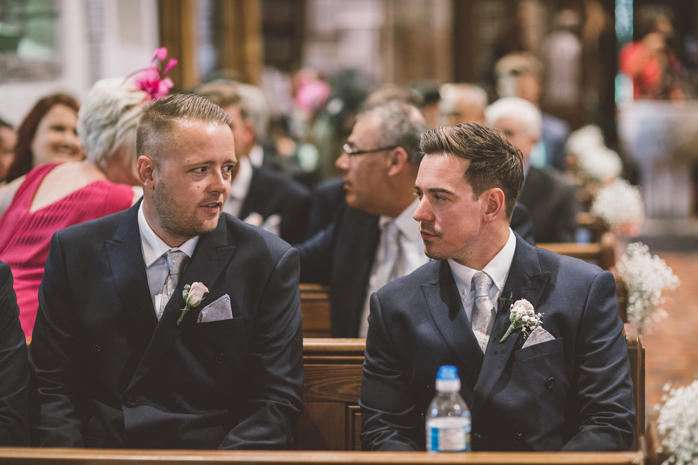 Ellie & Rob Wedding-111.JPG
