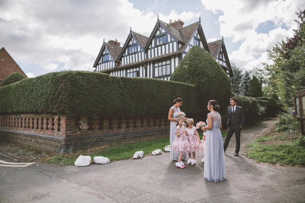 Ellie & Rob Wedding-118.JPG