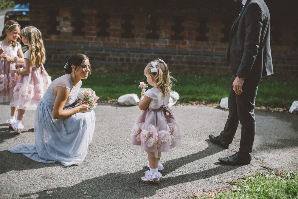 Ellie & Rob Wedding-115.JPG