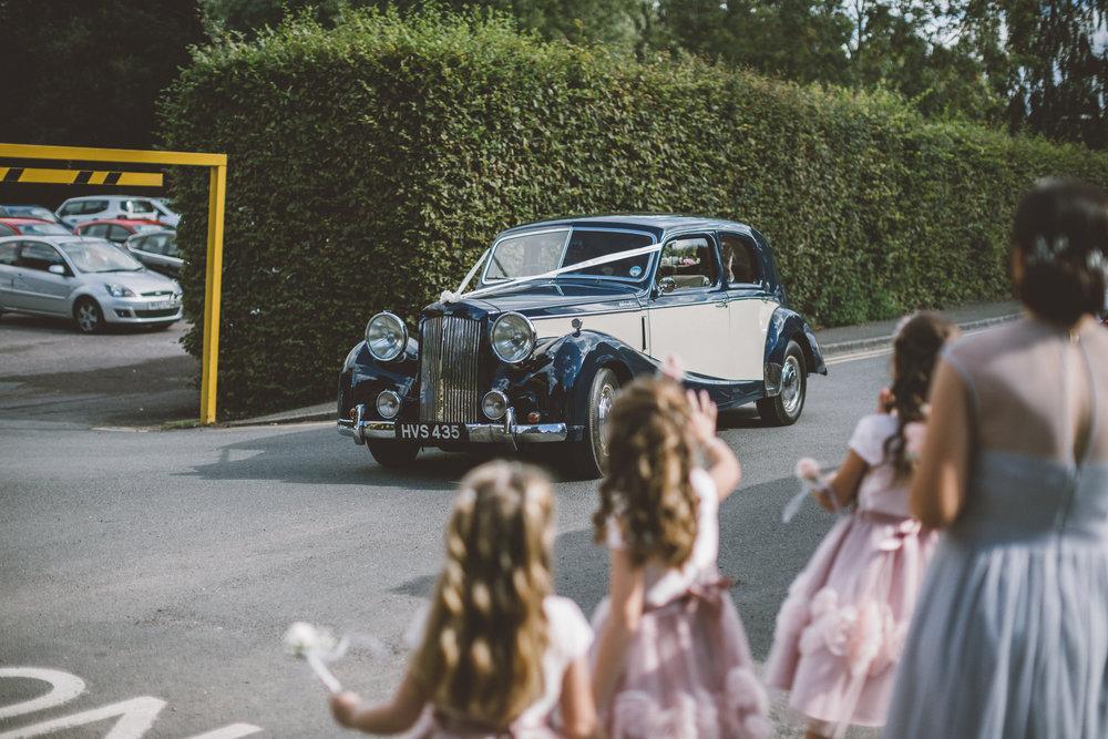 Ellie & Rob Wedding-124.JPG