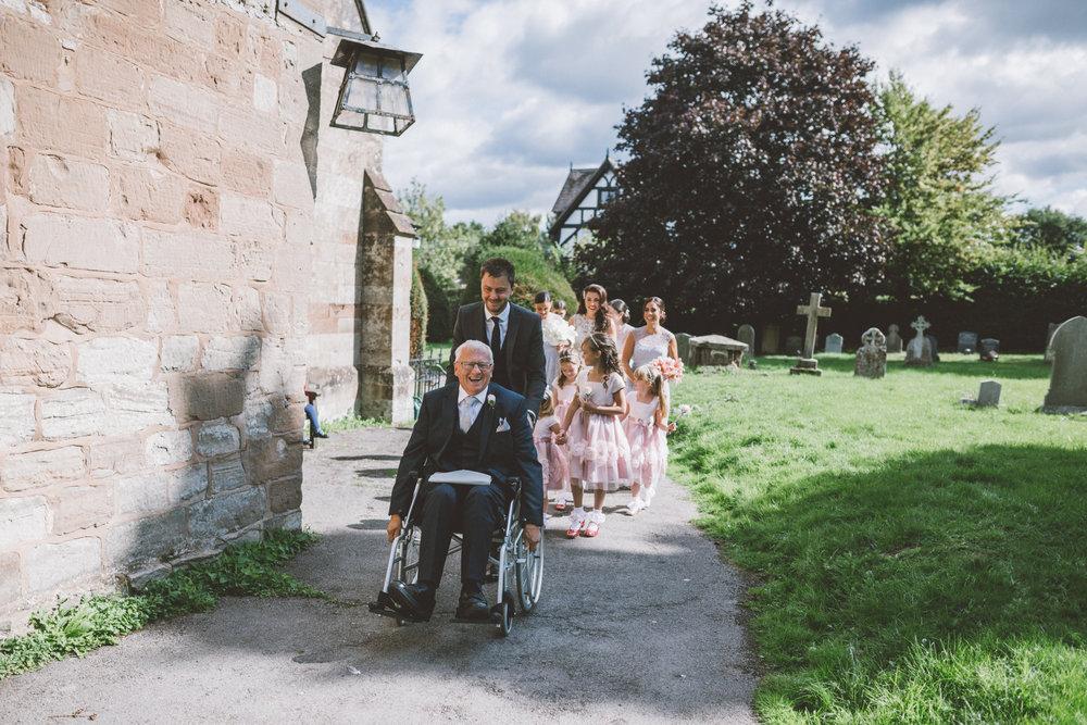 Ellie & Rob Wedding-130.JPG