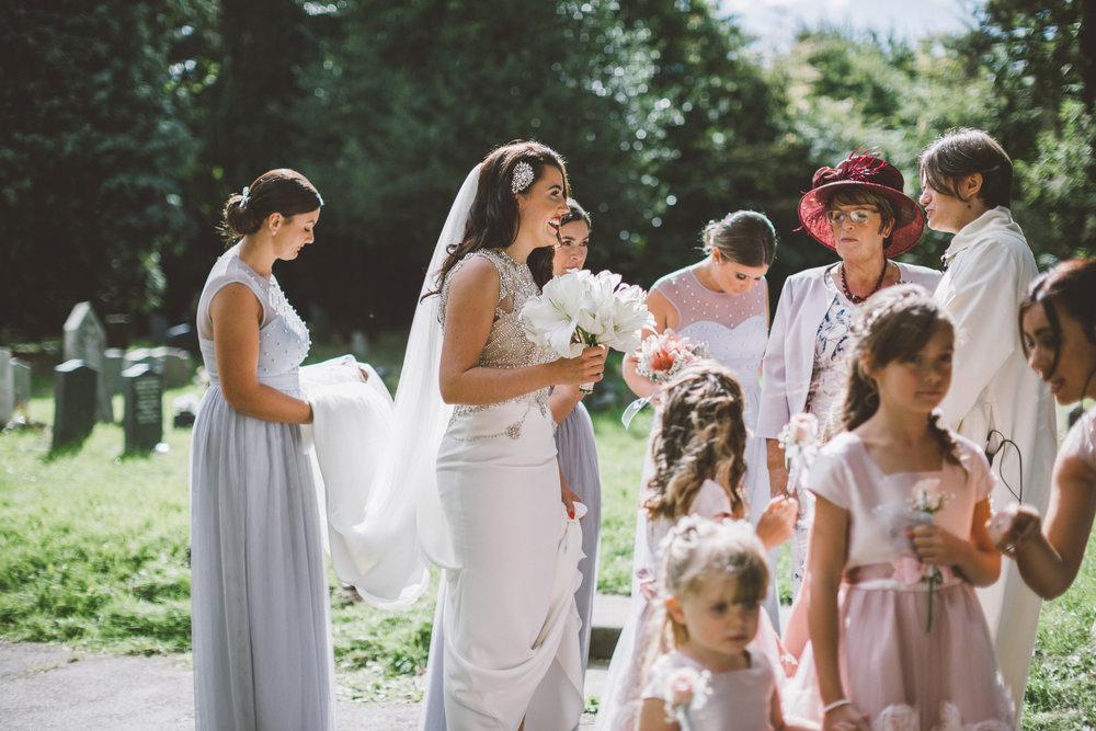 Ellie & Rob Wedding-132.JPG