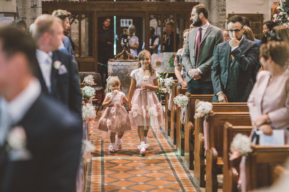 Ellie & Rob Wedding-136.JPG
