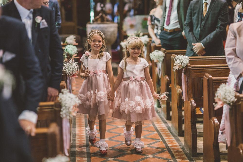 Ellie & Rob Wedding-138.JPG