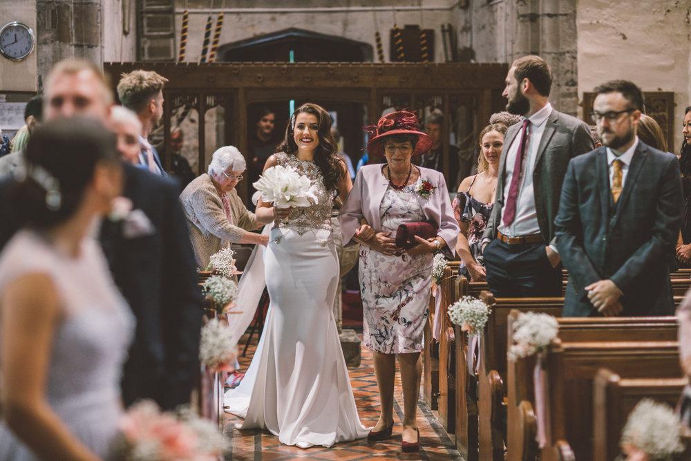 Ellie & Rob Wedding-145.JPG