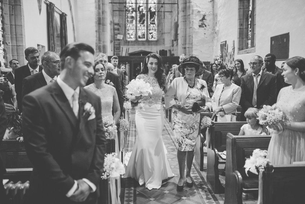 Ellie & Rob Wedding-150.JPG