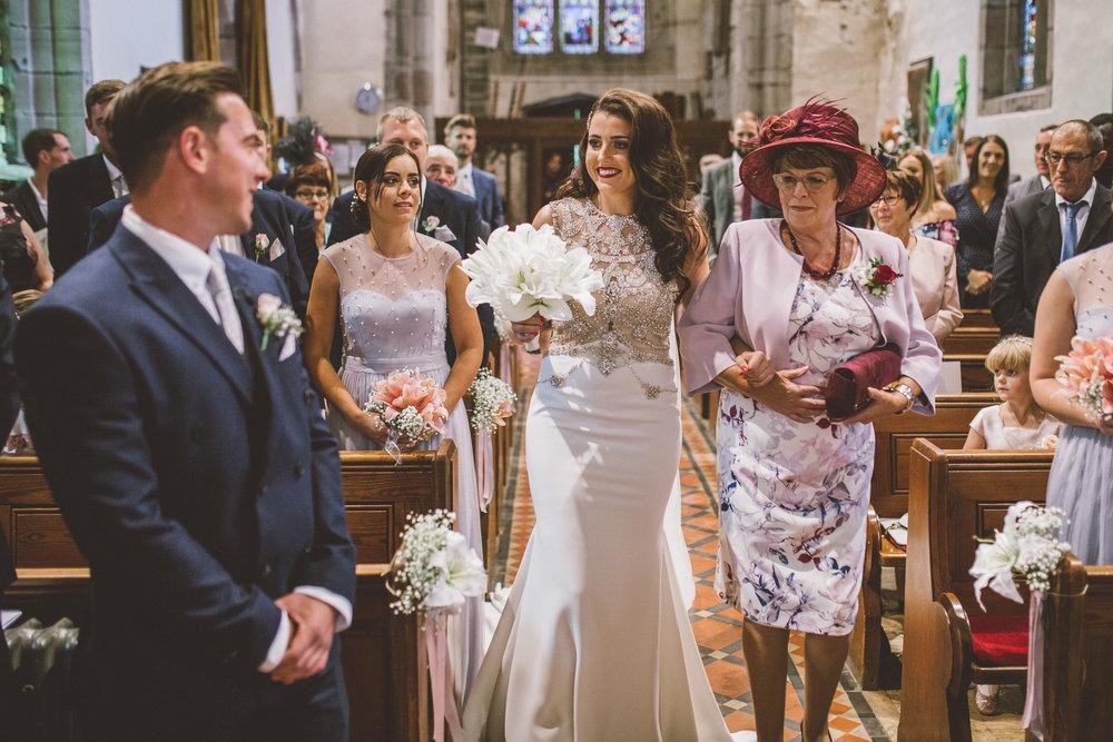 Ellie & Rob Wedding-151.JPG