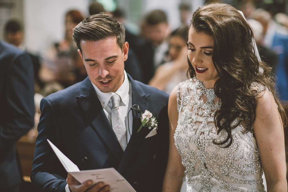 Ellie & Rob Wedding-158.JPG