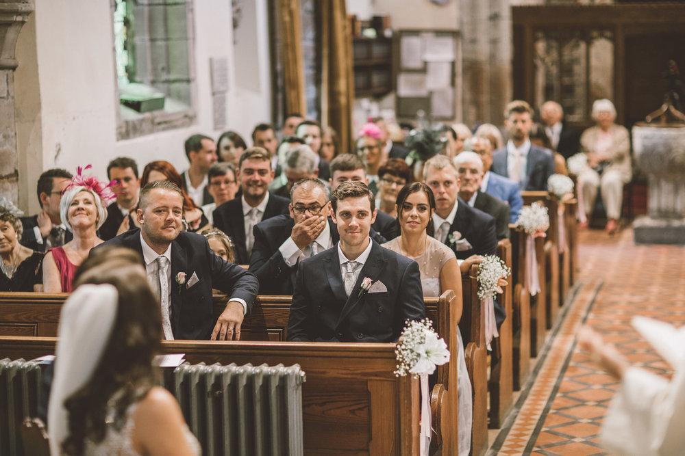 Ellie & Rob Wedding-176.JPG