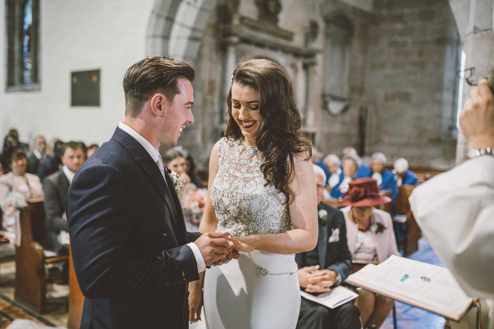 Ellie & Rob Wedding-186.JPG