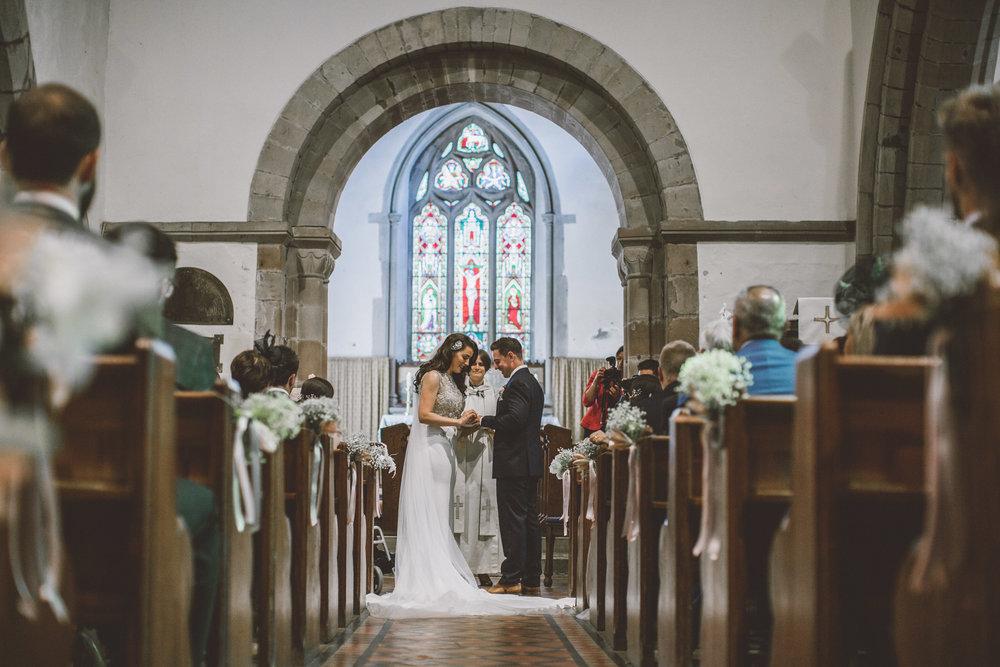 Ellie & Rob Wedding-188.JPG