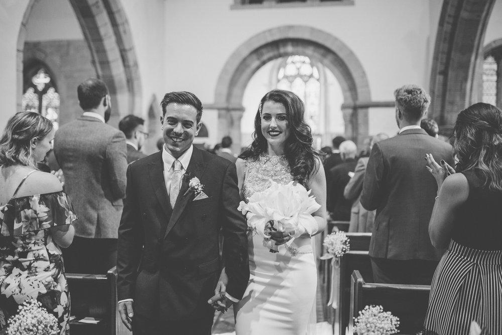 Ellie & Rob Wedding-204.JPG