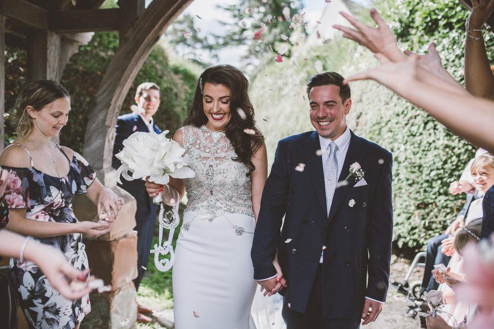 Ellie & Rob Wedding-209.JPG