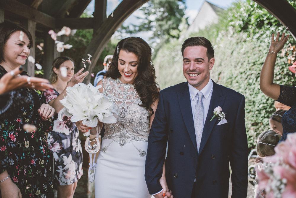 Ellie & Rob Wedding-211.JPG