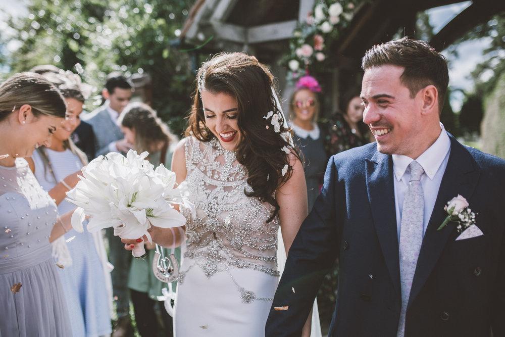 Ellie & Rob Wedding-214.JPG