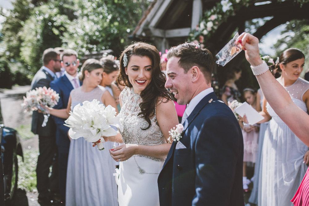 Ellie & Rob Wedding-217.JPG