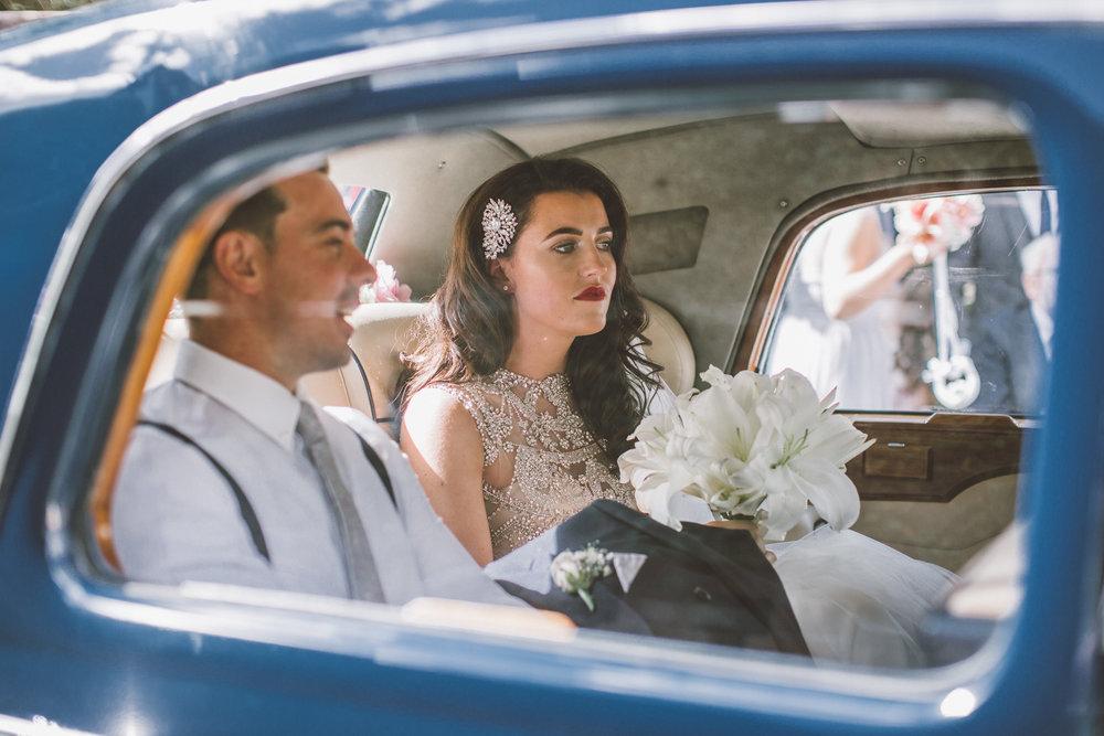 Ellie & Rob Wedding-227.JPG