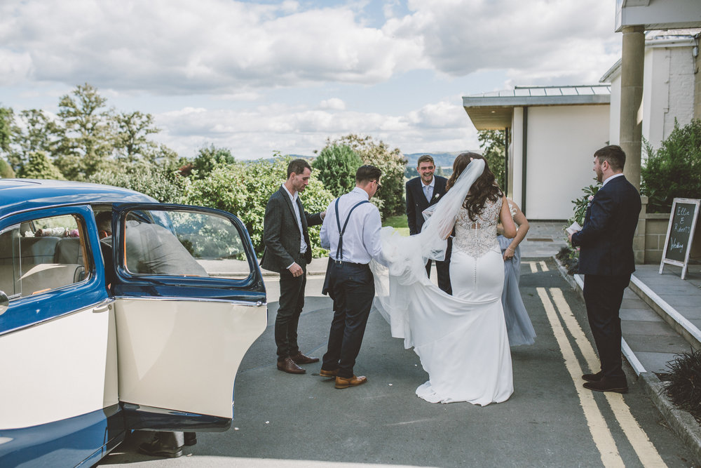 Ellie & Rob Wedding-247.JPG
