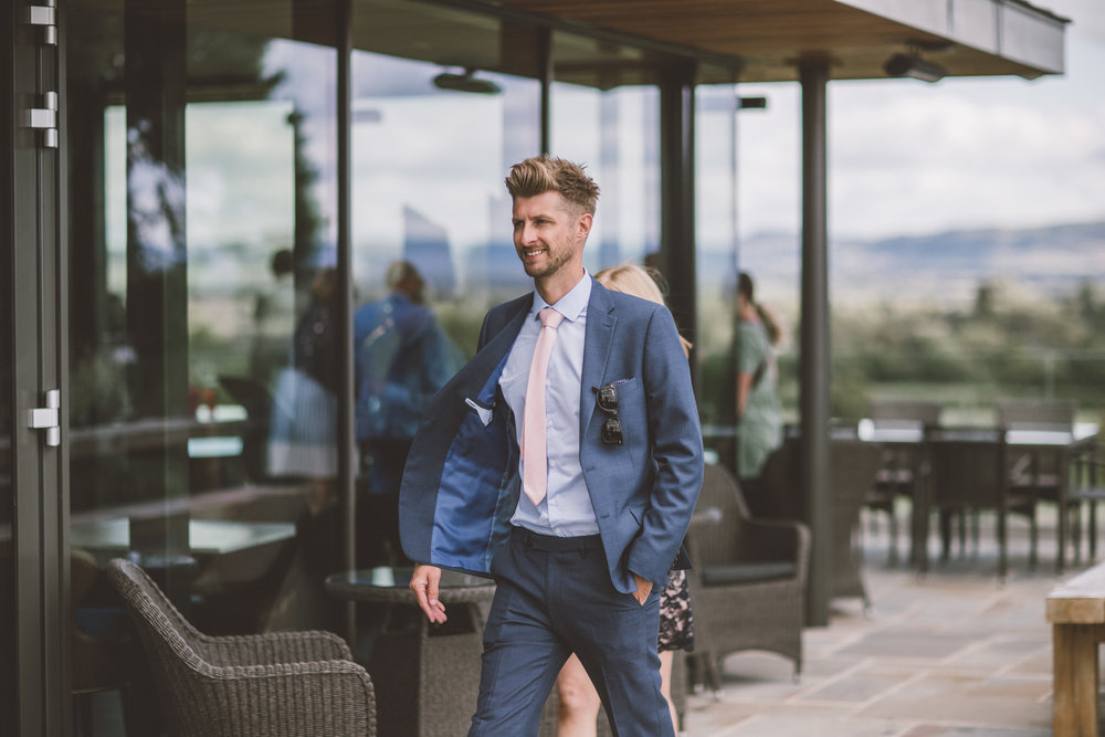 Ellie & Rob Wedding-257.JPG