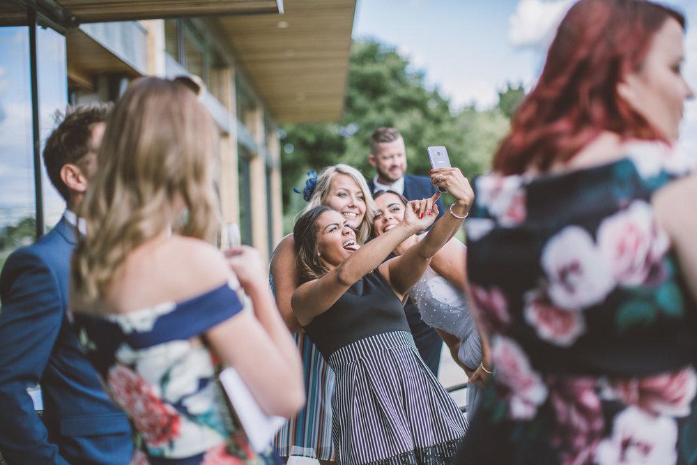 Ellie & Rob Wedding-274.JPG