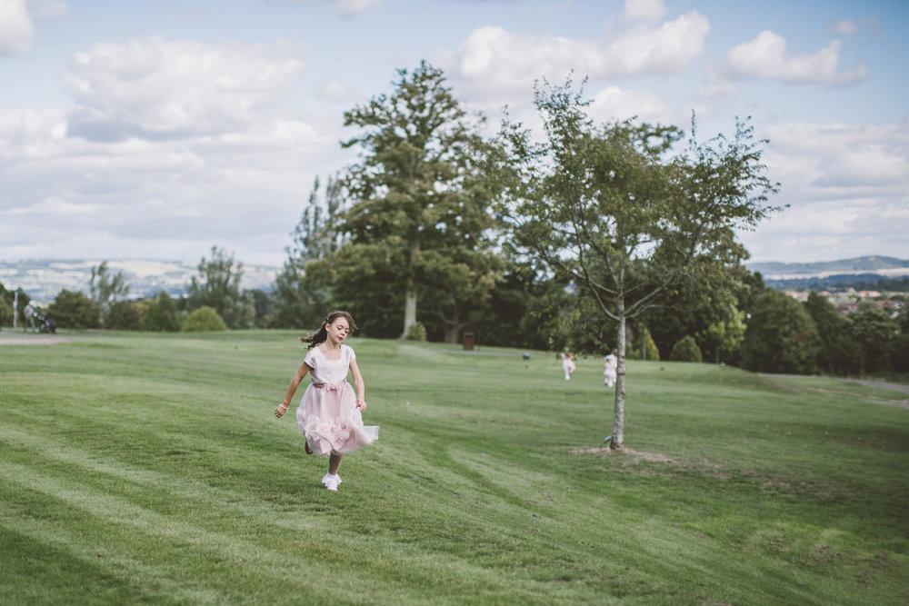 Ellie & Rob Wedding-276.JPG