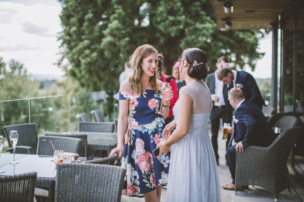 Ellie & Rob Wedding-281.JPG