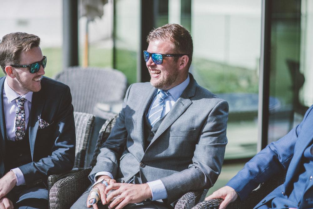 Ellie & Rob Wedding-327.JPG