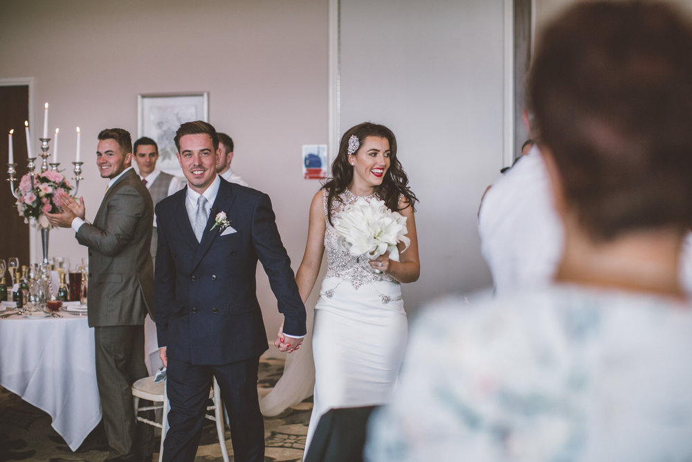 Ellie & Rob Wedding-337.JPG