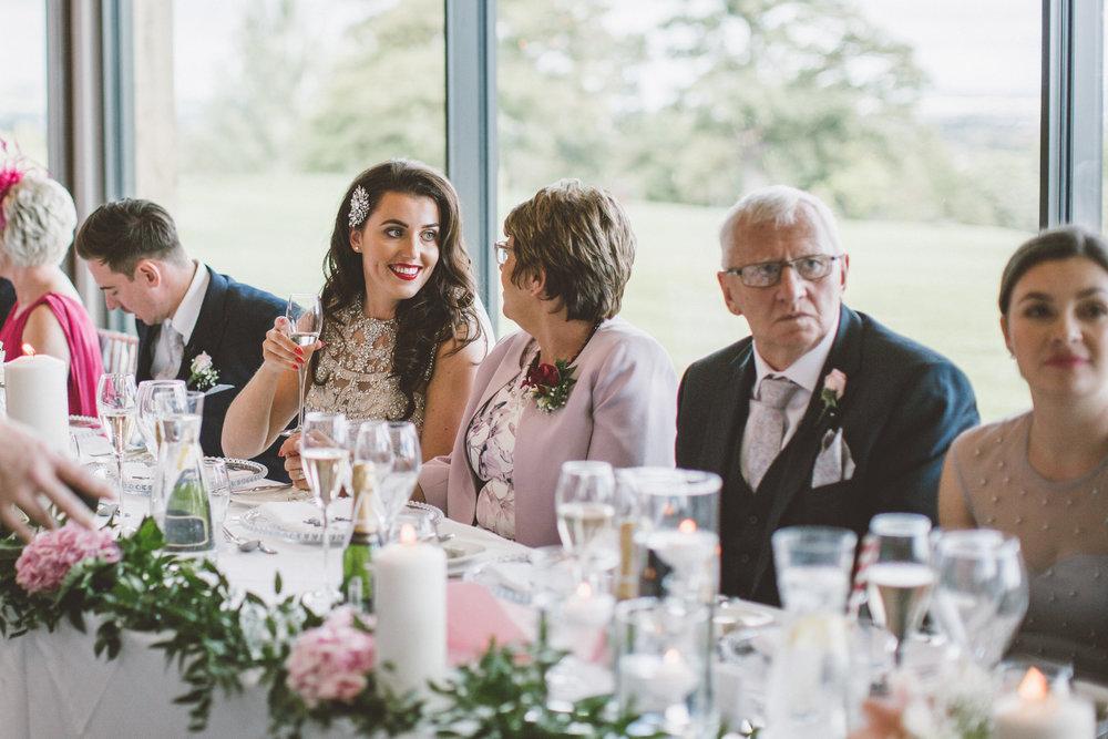 Ellie & Rob Wedding-339.JPG
