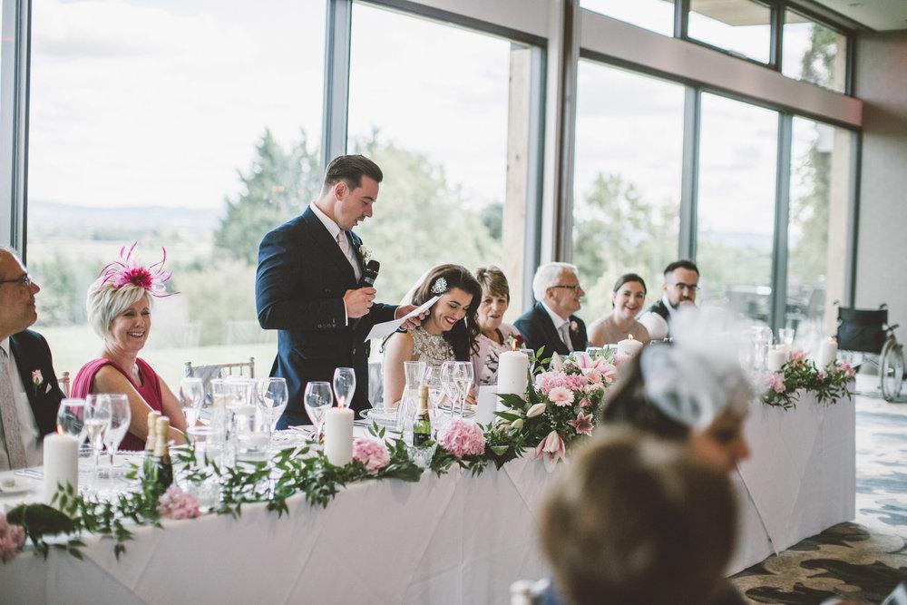 Ellie & Rob Wedding-343.JPG