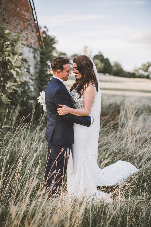 Ellie & Rob Wedding-387.JPG