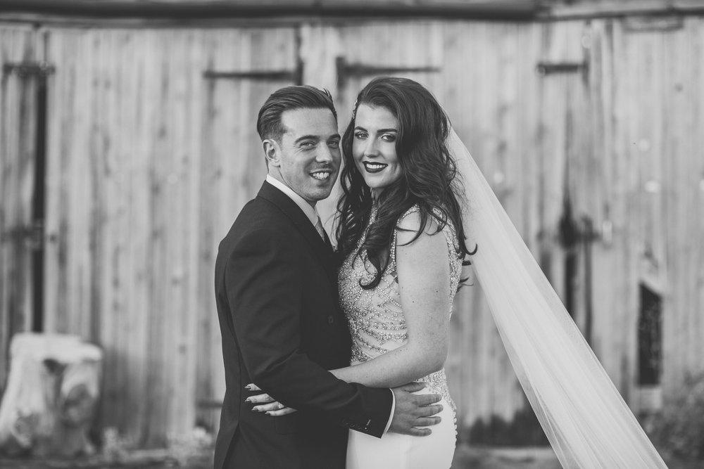 Ellie & Rob Wedding-399.JPG