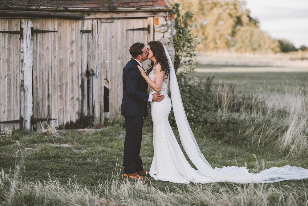 Ellie & Rob Wedding-406.JPG