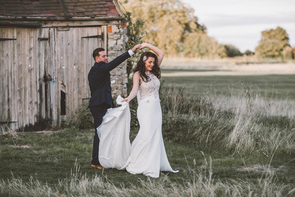 Ellie & Rob Wedding-408.JPG