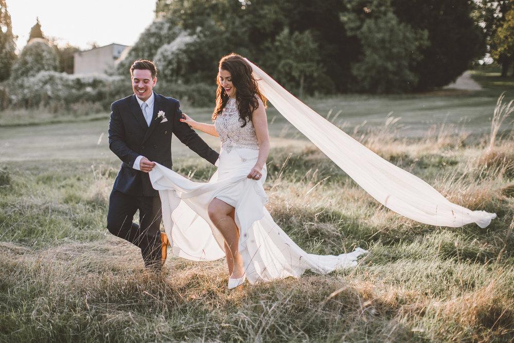 Ellie & Rob Wedding-414.JPG