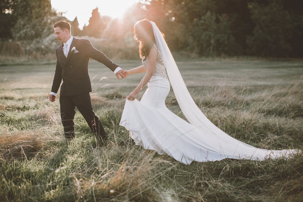 Ellie & Rob Wedding-412.JPG