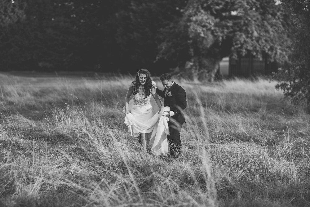 Ellie & Rob Wedding-417.JPG