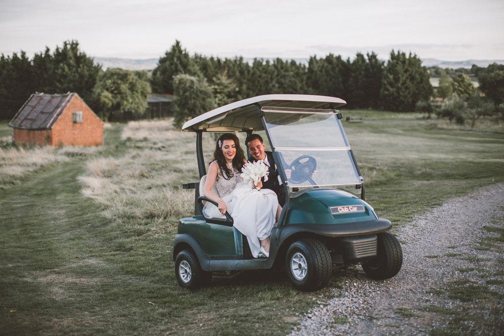 Ellie & Rob Wedding-421.JPG