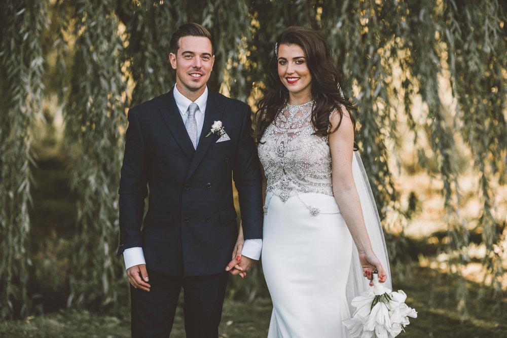 Ellie & Rob Wedding-425.JPG