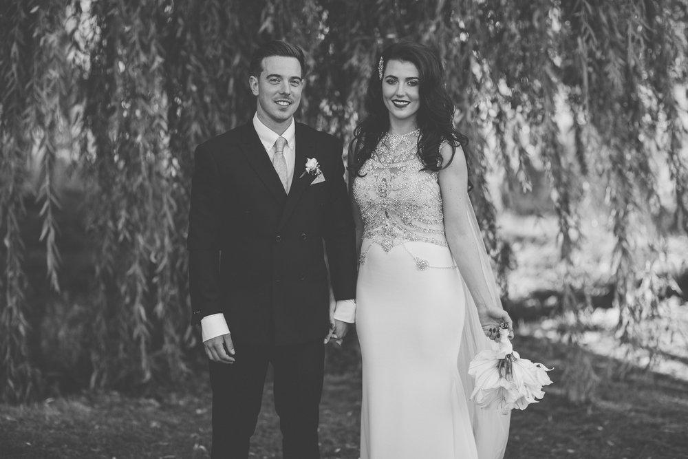 Ellie & Rob Wedding-428.JPG