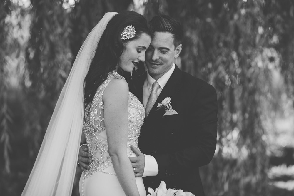 Ellie & Rob Wedding-432.JPG