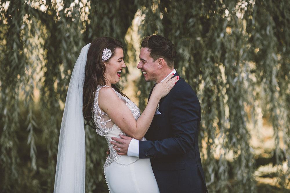Ellie & Rob Wedding-435.JPG
